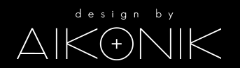 Design By Aikonik