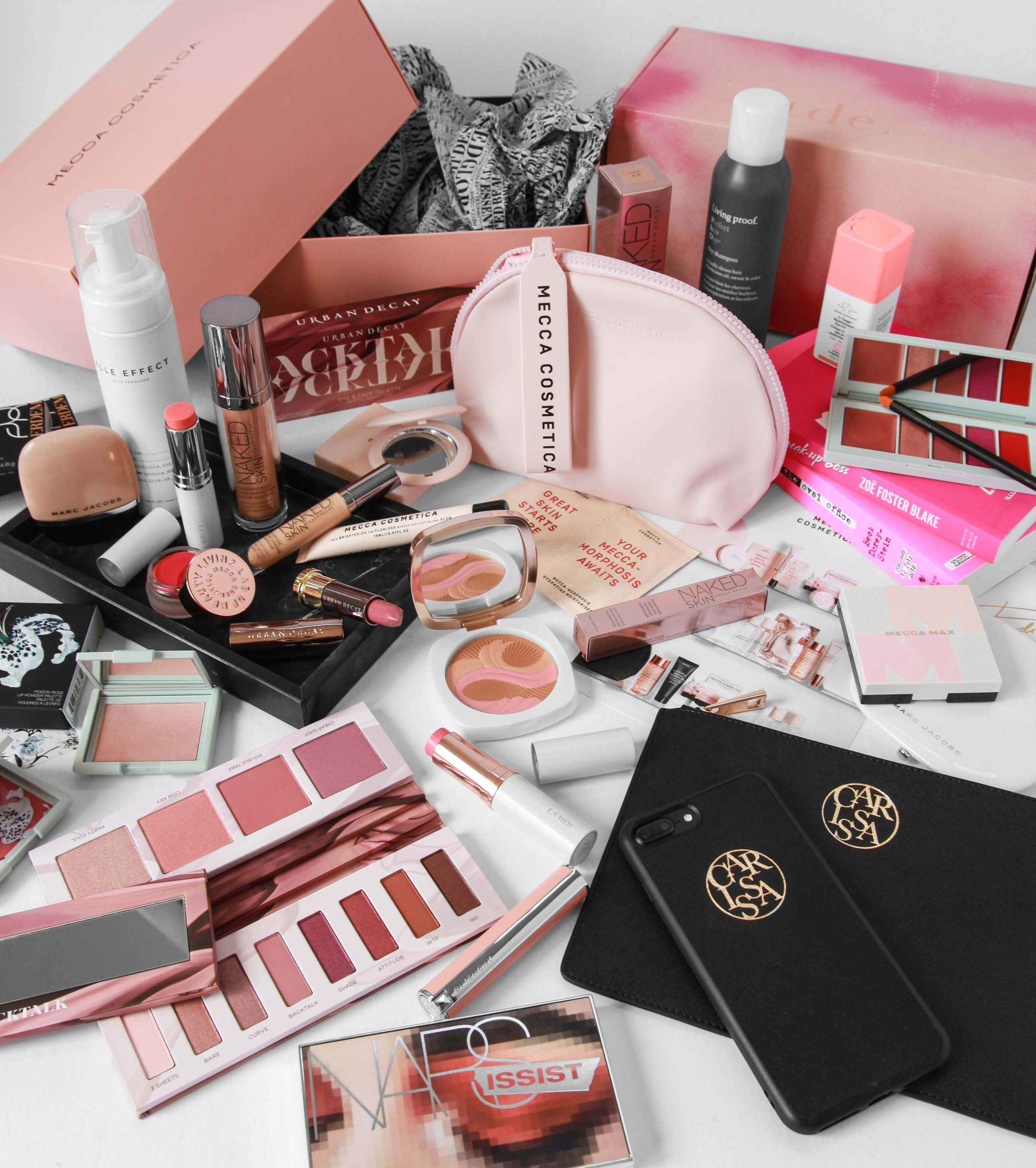 June Favourites and Review - design by aikonik 1