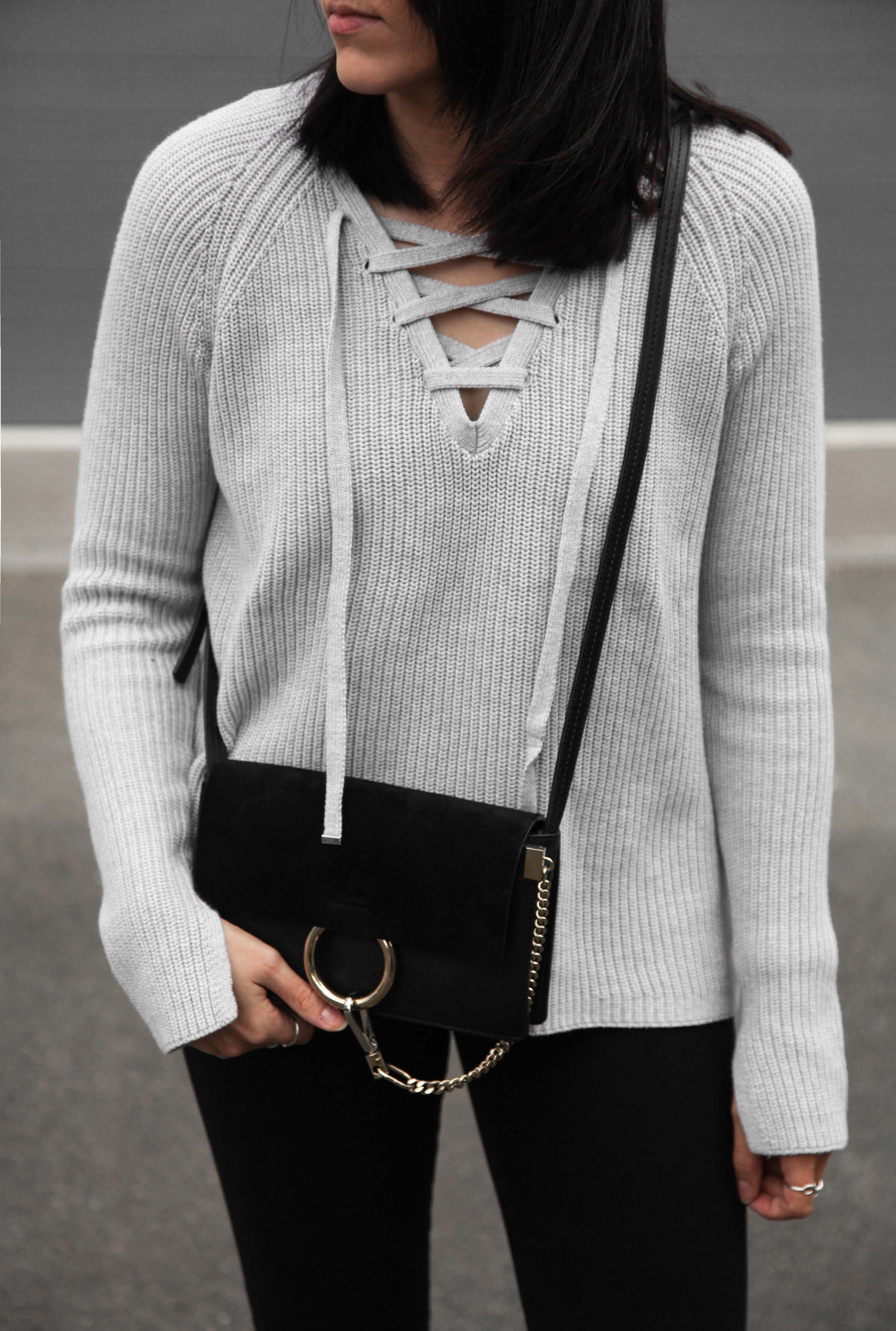 grey layers  - designbyaikonik 6
