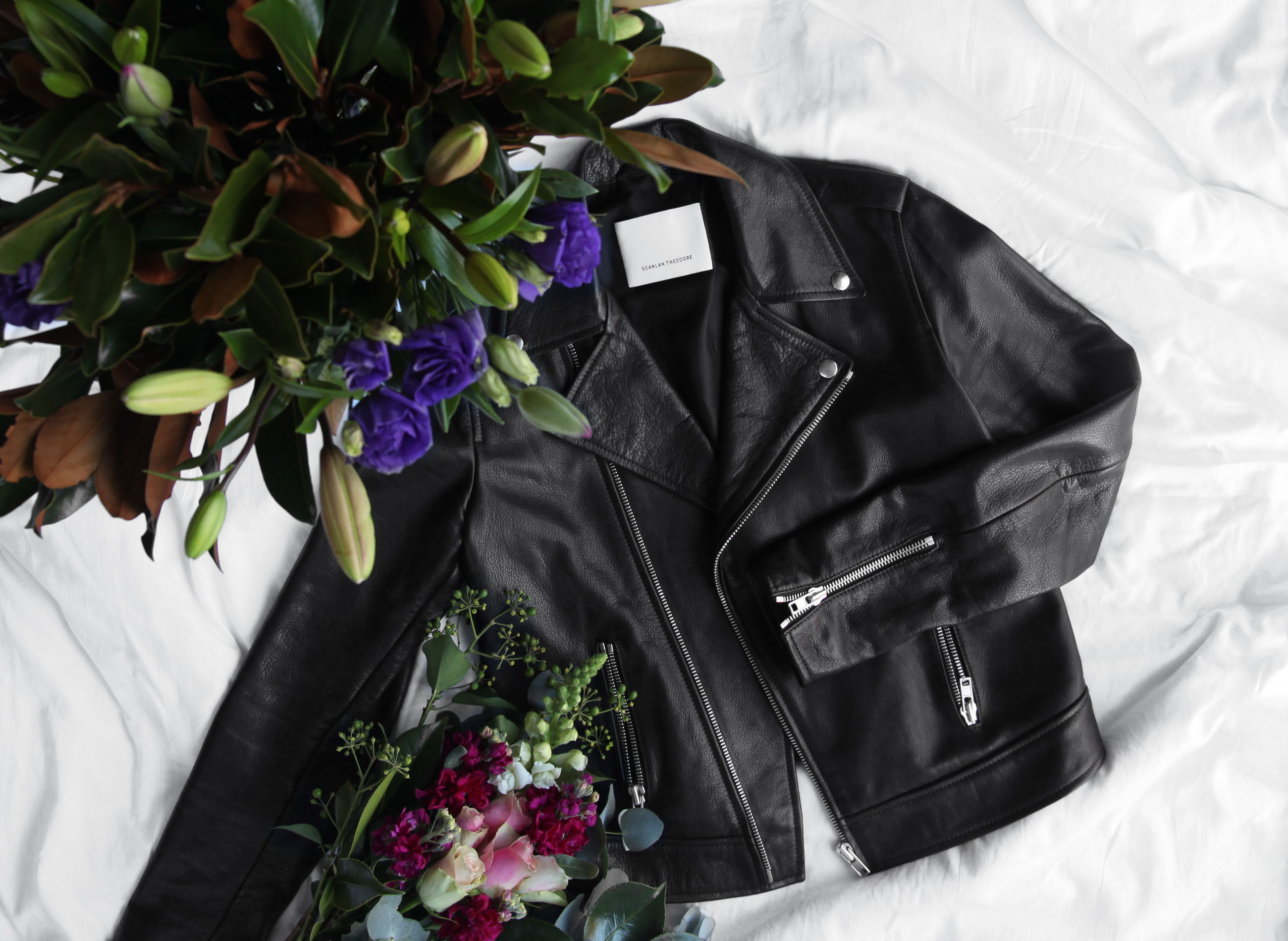 investing in a leather jacket - designbyaikonik 7