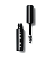 Bobbi-Brown-Waterproof-Brow-Shaper-bh