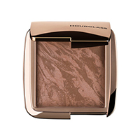 i-021223-ambient-lighting-bronzer-luminous-bronze-light-1-378