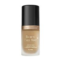 i-022129-born-this-way-foundation-light-beige-1-378 copy