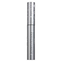 i-025024-wonderwand-mascara-1-378-1