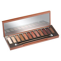 i-027807-naked-heat-eyeshadow-palette-1-378-1