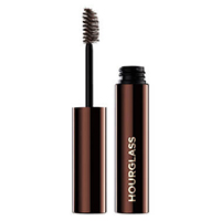 i-031537-brow-fiber-gel-dark-brunette-1-378