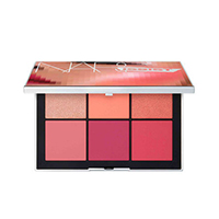 i-031824-narsissist-wanted-cheek-palette-ii-1-378