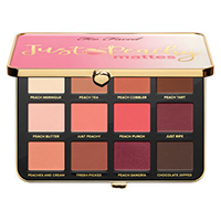 i-033667-pc-just-peachy-es-palette-1-378