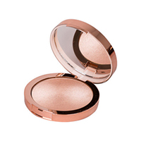 i-034332-enlightened-lit-from-within-powder-rose-gold-1-378