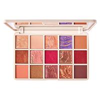 i-035811-desert-queen-palette-1-378