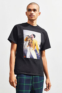 queen tee urban outfitters 2