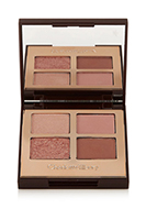 Charlotte Tilbury Pillow Talk Palette