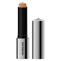 Hourglass-highlight-stick-champagne- design by aikonik