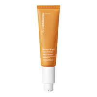 Ole-Henriksen-Banana-Bright-Face-Primer- Design By Aikonikcopy