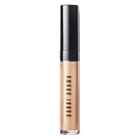 bobbi brown-instant-full-cover-concealer- design by aikonik