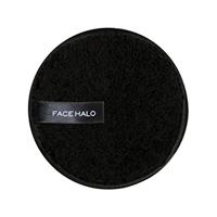 face halo pro - design by aikonik