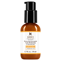 kiehl-s-powerful-strength-line-reducing-concentrate- design by aikonik