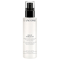 lancome-fix-it-forget-it-setting-spray- design by aikonik