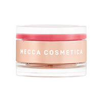 mecca cosmetica hydra cheek tink - design by aikonik