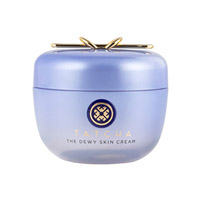 tatcha-the-dewy-skin-cream-design by aikonik copy