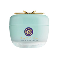 tatcha-the-water-cream-design by aikonik