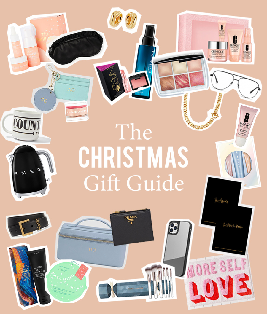 Christmas-Gift-Guide-Design-By-Aikonik 1