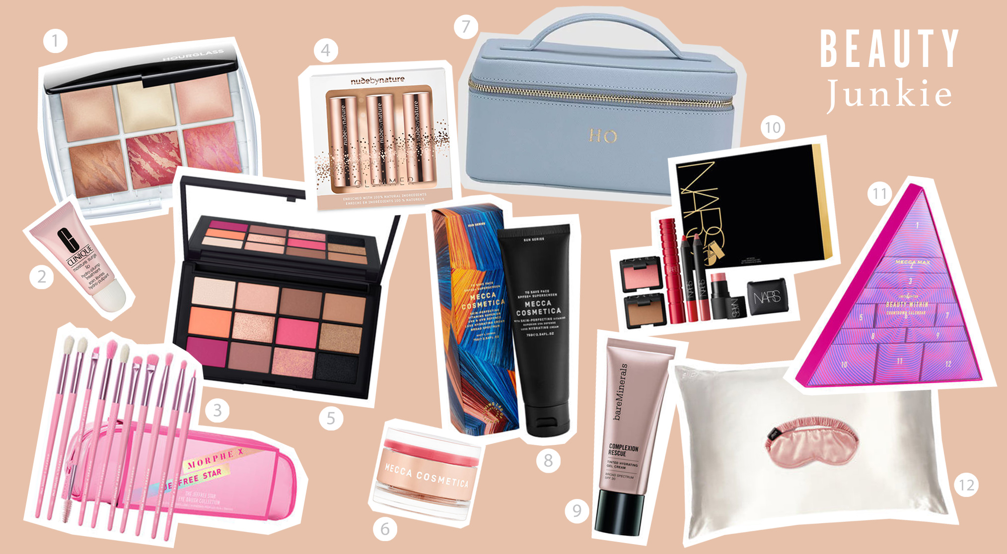 Christmas-Gift-Guide-Design-By-Aikonik- beauty