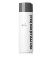 dermalogica cleansing gel