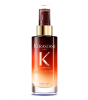 kerastase 8hr magic night serum