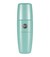 tatcha deep cleanse