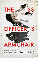 The SS Officers Armchair