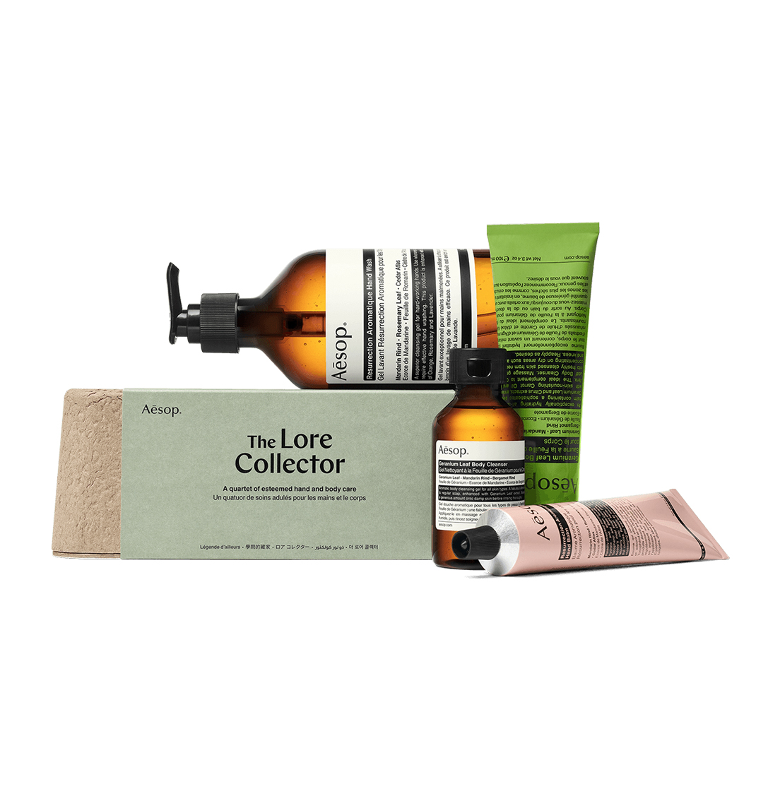 Aesop_Kits_Gift_Kits_2020-21_The_Lore_Collector_Hybris_Medium_1238x752px