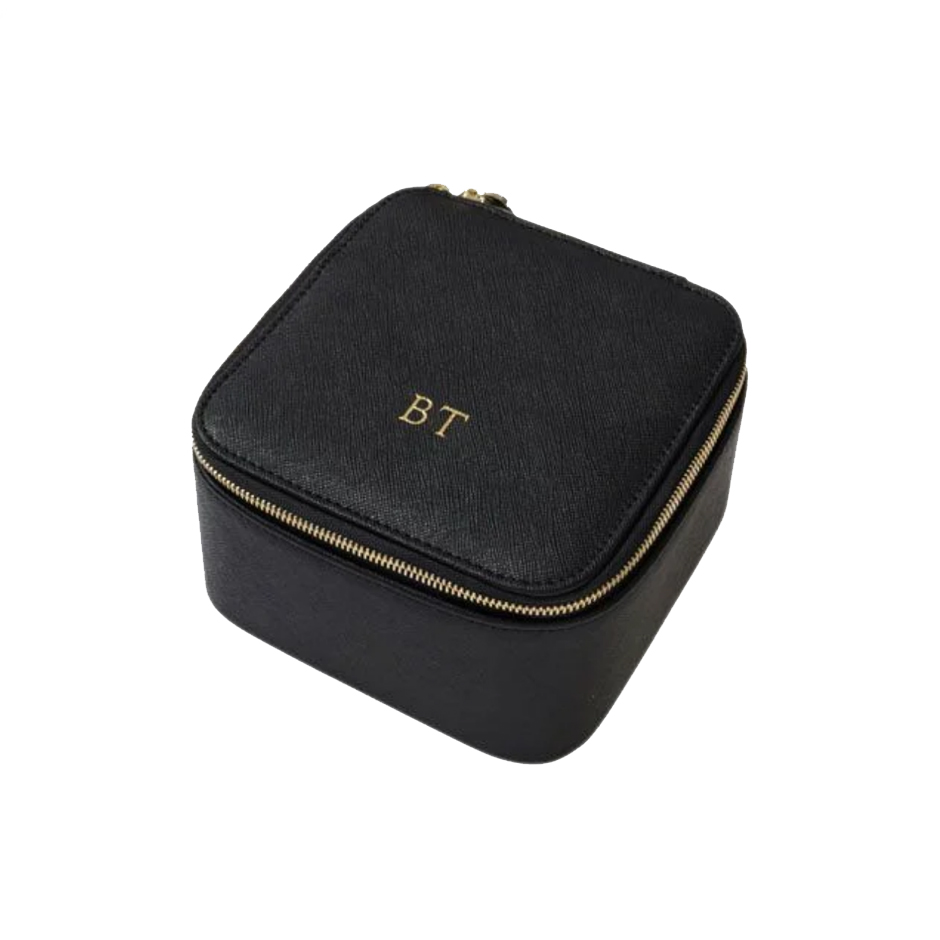 TDE - Jewellery box - Design By Aikonik