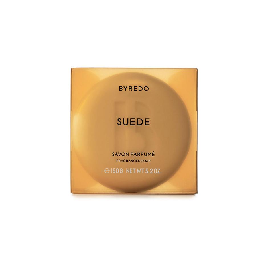 byredo soap