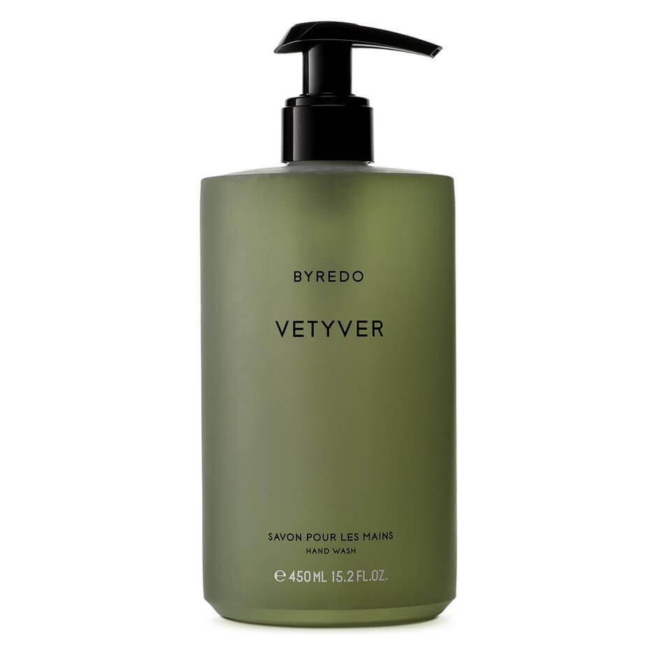 i-023260-hand-wash-vetyver-450ml-1-940