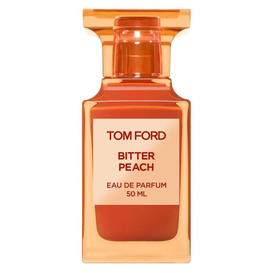 i-046426-bitter-peach-1-940