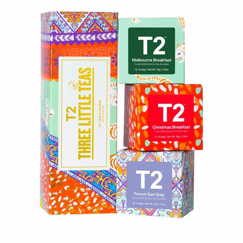 large-t2-three-little-teas